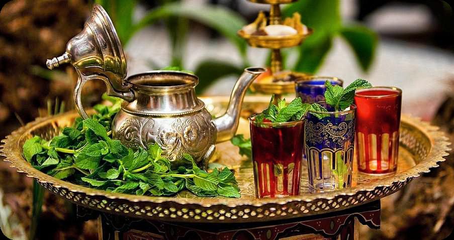 gastronomie-maroc-6-1